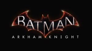Batman AK