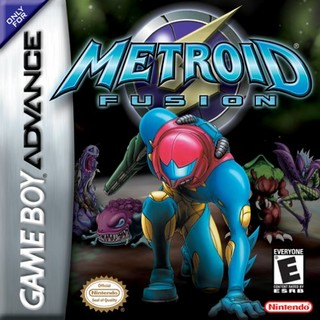 Metroid_Fusion_box_art