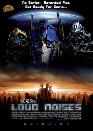 noise 2