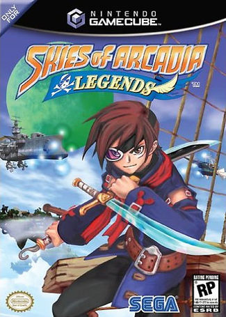 Skies_of_Arcadia_Legends_box (1)