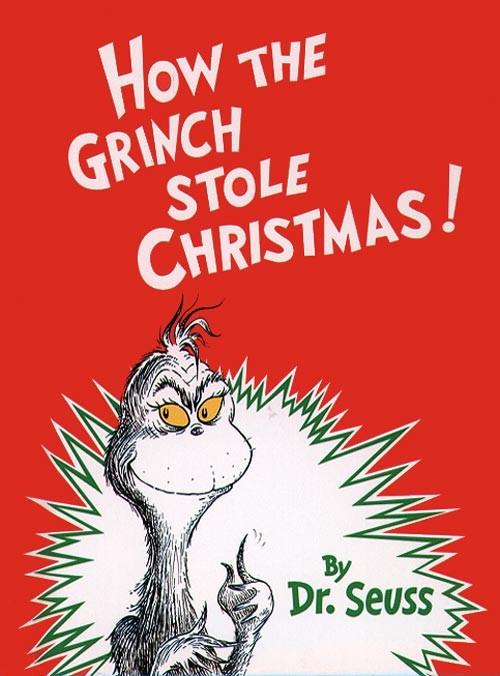 Grinch 4