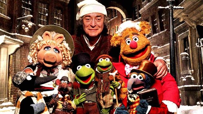 Muppet 5