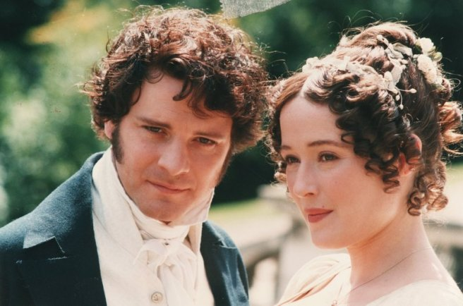 Moviebook--JaneAusten