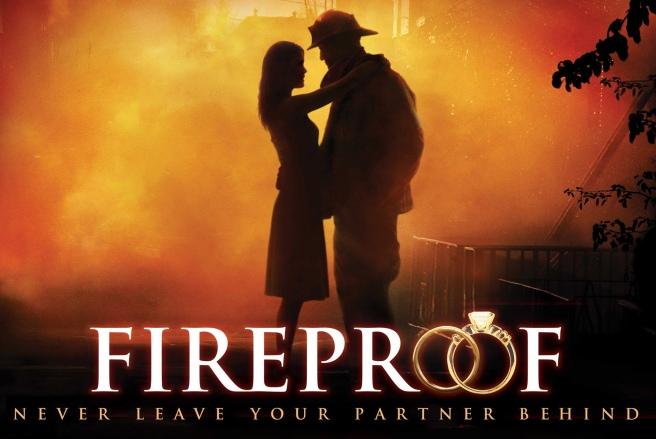 Fireproof.jpg