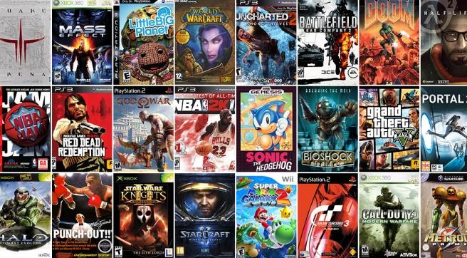 Geek-Videogames.jpg