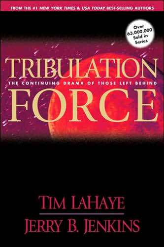 Tribulation_Force_Paperback
