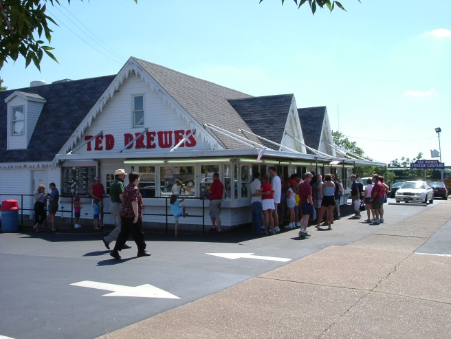 MO Ted_Drewes.jpg