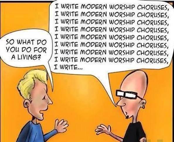 i-write-modern-worship-choruses