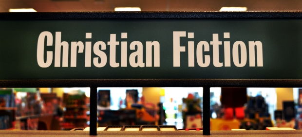 christianfiction