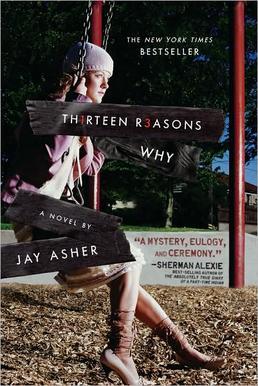 13-reason-why