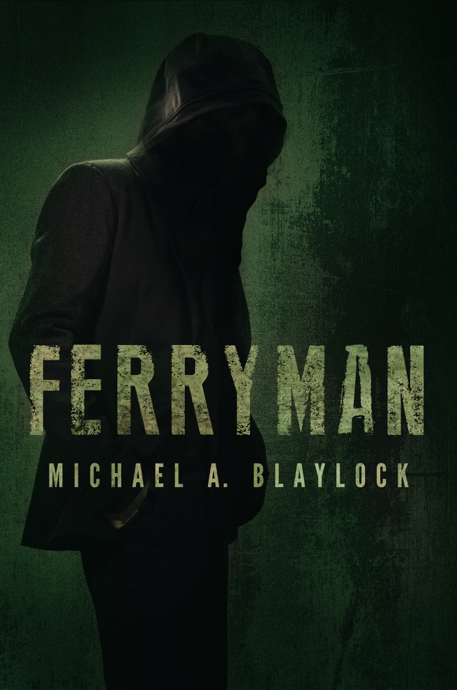 ferryman-medium