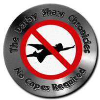 no-capes-required-logo-1-grace-edits