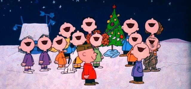top 10 christmas carols part 1